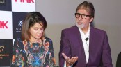 If you are asking a woman about her virginity, ask a man too: Amitabh Bachchan