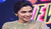 10 Things Deepika Padukone Revealed About Herself