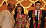 Rajinikanth's Daughter Soundarya and Ashwin Separate, Will Be Divorced Soon