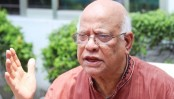 BB cyber-heist probe to be made public on Thursday: Muhith