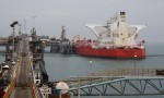 Oil & LNG push Brunei's exports rise 34.5 pct monthly in July