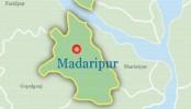 Madaripur schoolgirl hacked dead by stalker