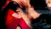 Teenage girl gang-raped in Companiganj