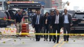 New York bomb was 'act of terrorism', says Governor Cuomo