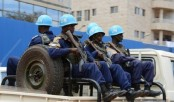 Several killed in Central African Republic violence