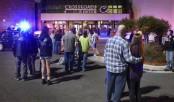 Minnesota stabbing: Eight injured, suspect shot dead