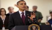 New York: Barack Obama briefed on explosion in Manhattan
