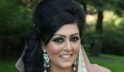 Father dismisses 'honour killing' claim