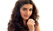My father is a feminist: Sonam Kapoor
