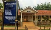 Suicide Attempt in Uganda Ignites Conversation About Mental Health