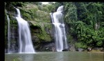 Missing prof found dead in Bandarban waterfall