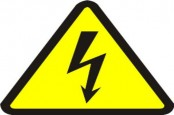 Schoolboy dies electrocuted in Moulvibazar