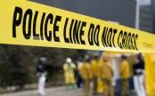 Gunmen kill 3 army soldiers in Pakistan's Peshawar