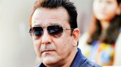 Sanjay Dutt to play army officer in his next