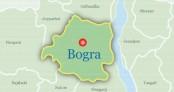 2 killed in Bogra road crash