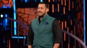 Its confirmed! Bigg Boss 10 will premiere on October 16