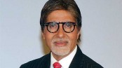 My films won't make Rs 100 crore: Amitabh Bachchan