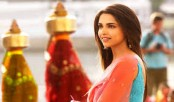 Deepika Padukone Interview: Want my film characters to live for many, many years