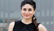 Kareena Kapoor not playing pregnant woman in 'Veere Di Wedding'