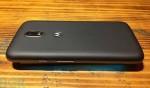Moto E3 Power First Impressions