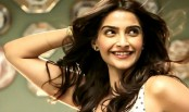Sonam Kapoor Lost Many Films  Because of Dad