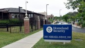 US government mistakenly grants citizenship to hundreds of immigrants