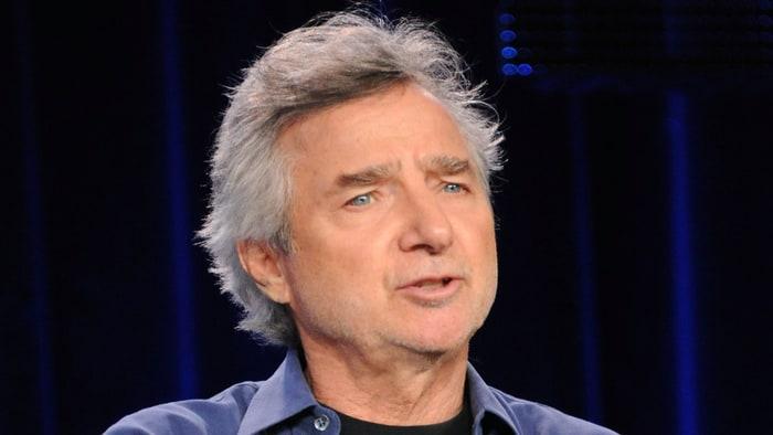 '8 Mile' director, Oscar-winning writer Curtis Hanson dies