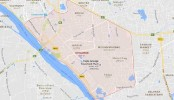 7-yr boy found dead in city