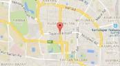 Rickshaw-puller hurt by shotgun bullets in city