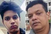 Burnt by son, Faridpur man dies at DMCH
