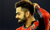 Kohli admits India need to play spin better