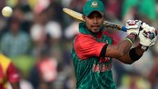 Anamul, Sabbir named in BCB XI to face Afghanistan