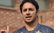 Saeed Ajmal embarassed in retirement call
