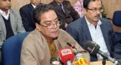 Sheikh Hasina beacon of Bengali nation: Syed Ashraf