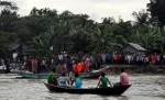 One killed, 25 missing in Barisal launch capsize