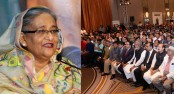 Cases against BNP leaders, activists are justified, says PM