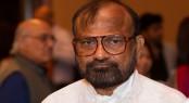 BNP leader Khoka's Gulshan house, 50 acres of land confiscated