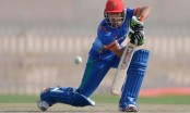 Afghanistan pick three uncapped players for Bangladesh ODIs