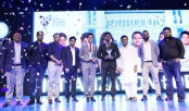 2 Bangladeshi students selected for Telenor Youth Forum 2016