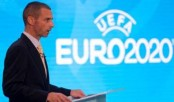 'London best choice for Euro 2020 knock-outs'