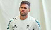 England's Jimmy Anderson makes admission ahead of Bangladesh Test