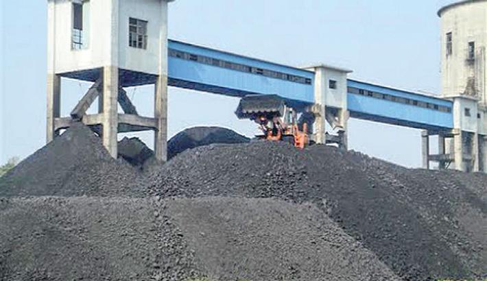 Govt backtracks on open-pit mining in Barapukuria, Phulbari