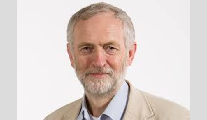 Corbyn set to win but UK Labour could split