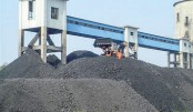 Govt backtracks on open-pit mining in Barapukuria, Phulbari