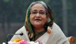 PM for equitable sharing of transboundary water bodies