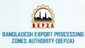 One-fifth of FDI comes through BEPZA
