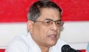Terrorists desperate for 'lack of rule of law': BNP