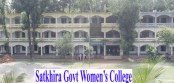 Fire at Satkhira college hostel, 4 female inmates fallen sick