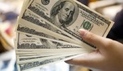 $605.25 m remittance received in first 16 days of Sep