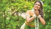 Bhabna to stage Shakuntala today
